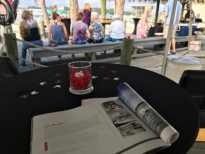 2018 Panama City Boston Whaler Showcase