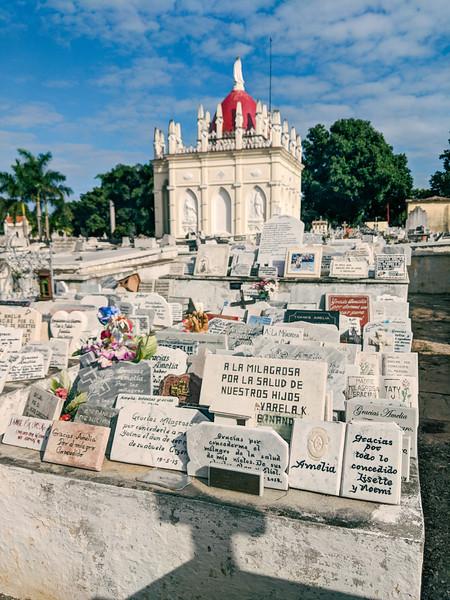 havana colon cemetery-12.jpg
