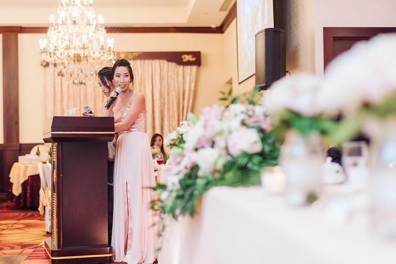 2018-09-15 Dorcas & Dennis Wedding Web-1208.jpg