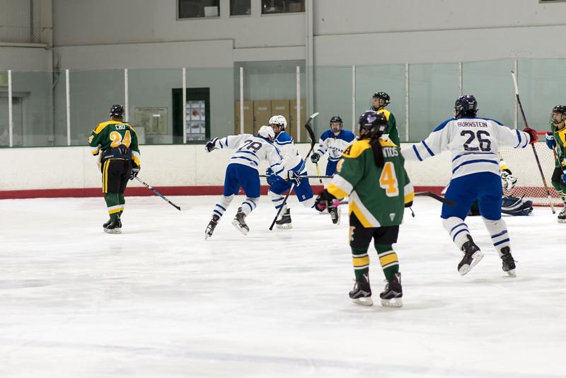 Howard Ice Hockey-63-2.jpg