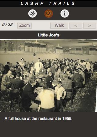 LITTLE JOE'S 09.png