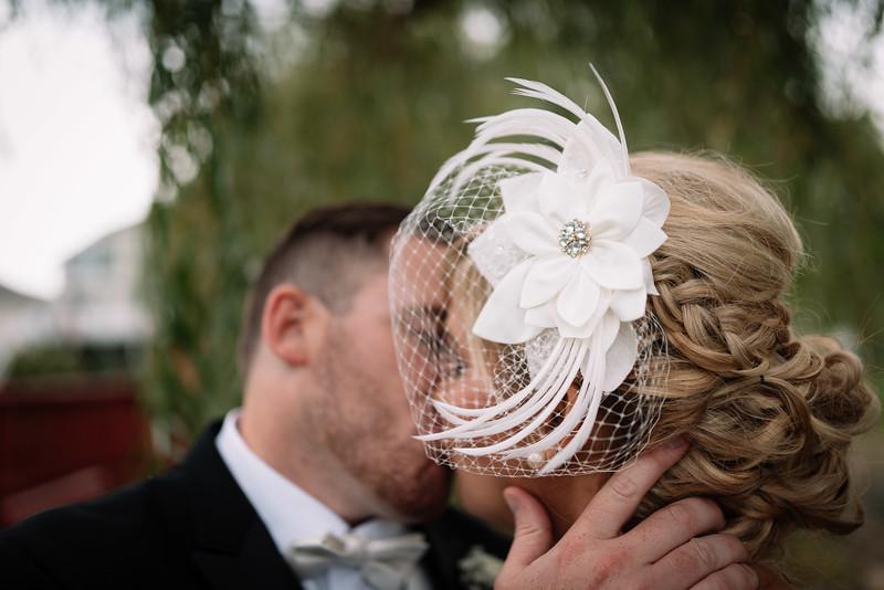 Flannery Wedding 3 Photo Session - 12 - _ADP9429.jpg