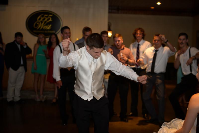 McAfoos Wedding 2014-464.jpg