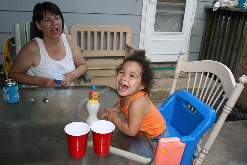 Rosie at table00019.JPG