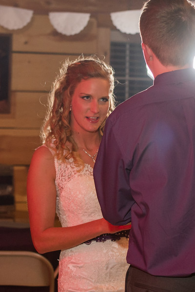 2017-05-19 - Weddings - Sara and Cale 5443.jpg