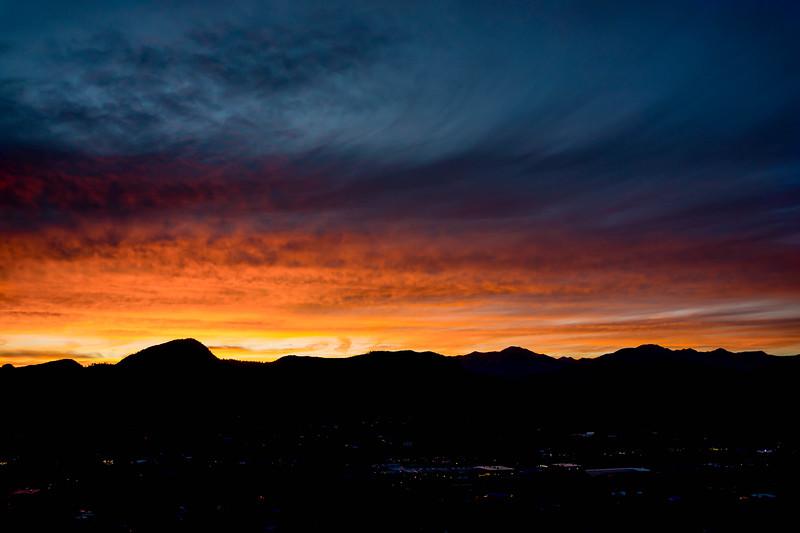 Durango_Sunset.jpg