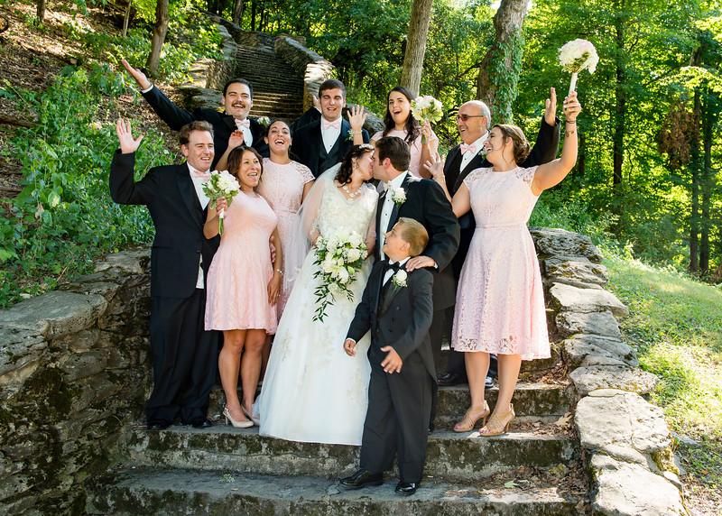 Guarino-Wedding-0297.jpg