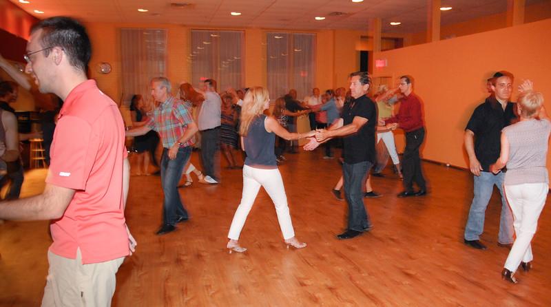 20150820 - WCS at Dance Dimensions - 205355.jpg
