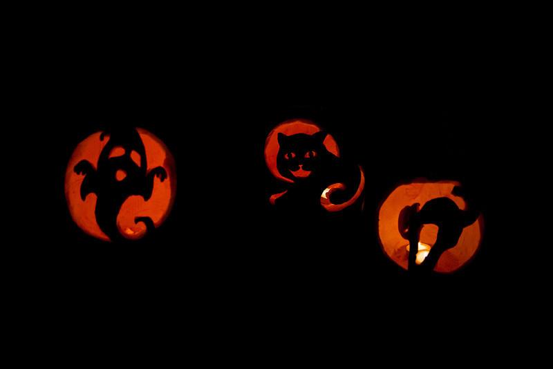 halloween at the beyers (54 of 56).jpg