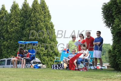 2012 Memorial Day Field Msss