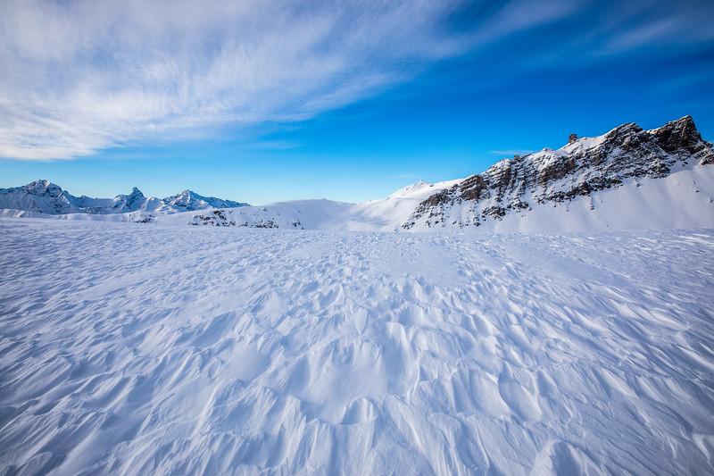 Skitour-Davos-Frauenkirch-2397.jpg