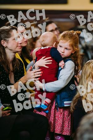 © Bach to Baby 2018_Alejandro Tamagno_Covent garden_2018-04-14 032.jpg