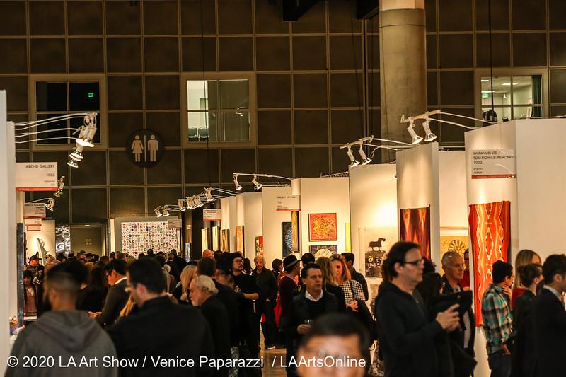 LA Art Show-141.jpg