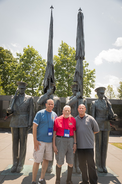 2019 May PSHF Air Force Memorial (17 of 25).jpg