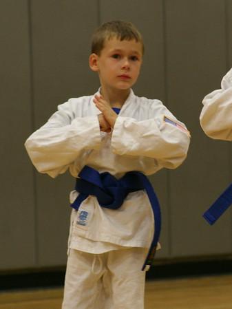 Karate Rec Photos 2013-2014