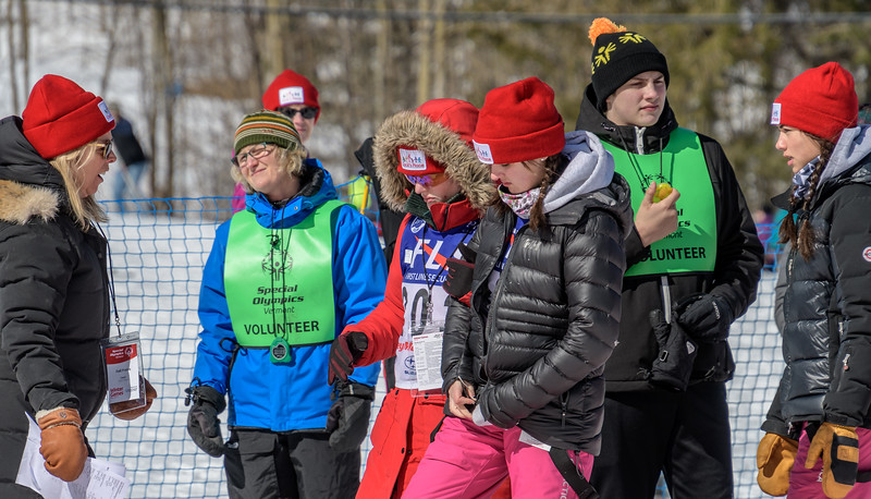 2019 ZP Snowshoe Competition-_5000044.jpg