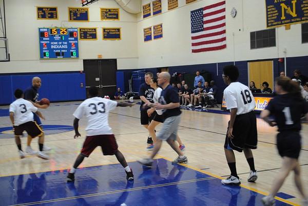 BasketballClassic-NTC-032919 5