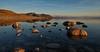 Antelope Island View