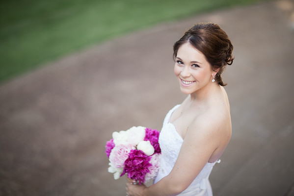 Shelby Thompson Bridals 20140620