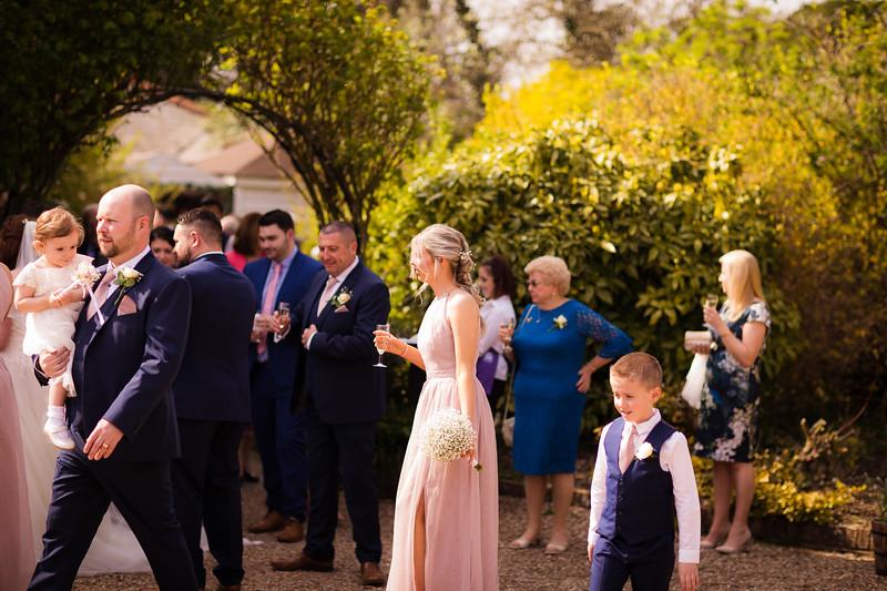 Wedding_Adam_Katie_Fisher_reid_rooms_bensavellphotography-0315.jpg