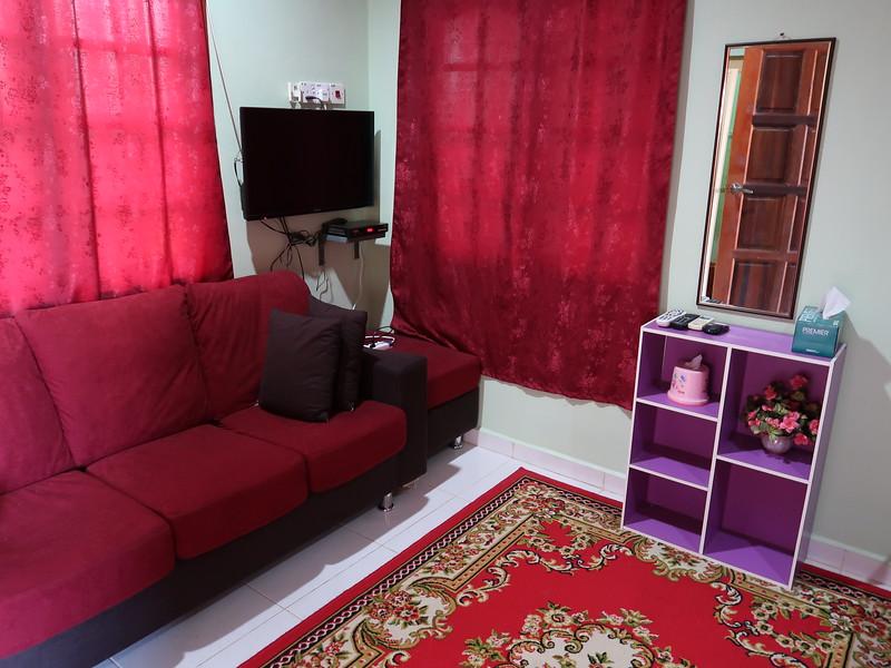 IMG_4867-rose-house-lounge.JPG