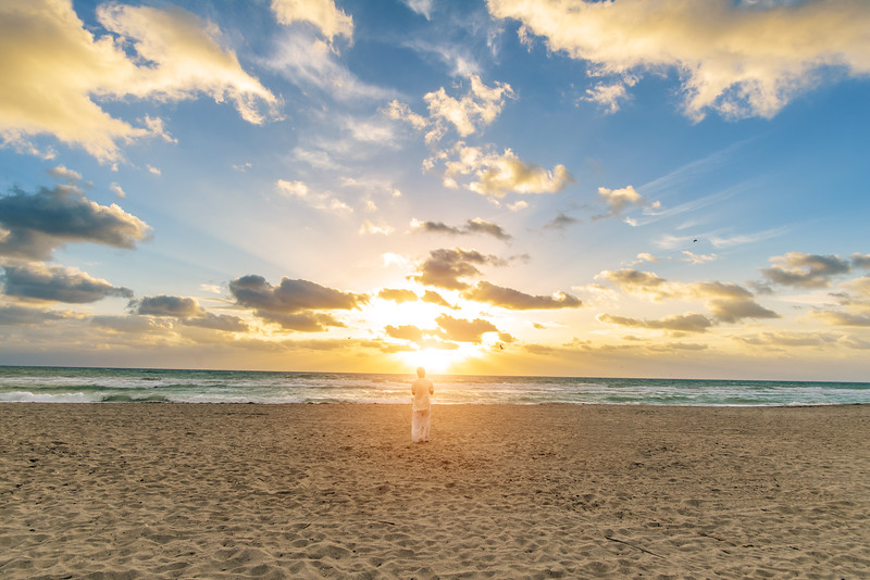 Sunrise Hollywood Beach-February 15, 2016-10-Edit.jpg