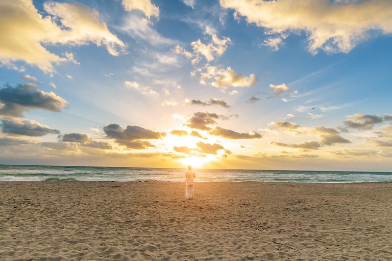 Sunrise Hollywood Beach-February 15, 2016-10-Edit.jpg