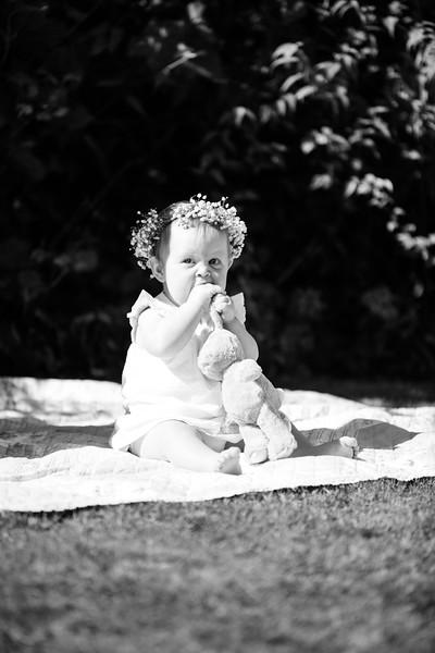Elsie&Family_079.jpg