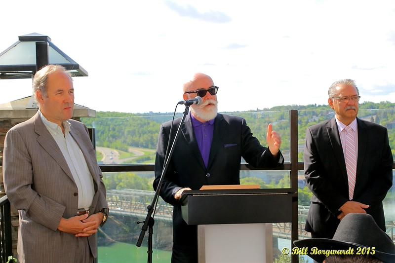 Edmonton - Nashville Mayor Twin City reception 158.jpg