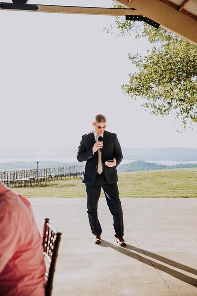 Goodwin Wedding-1048.jpg