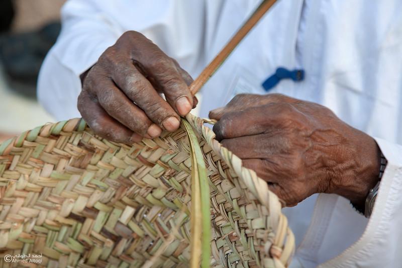 Traditional Handicrafts (24)- Oman.jpg