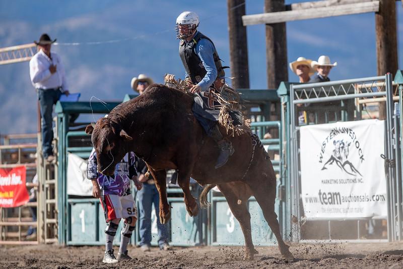 2019 Rodeo 3 (1104 of 1306).jpg