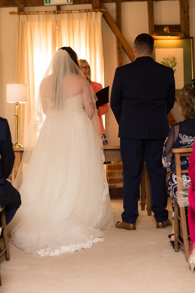 Wedding_Adam_Katie_Fisher_reid_rooms_bensavellphotography-0262.jpg
