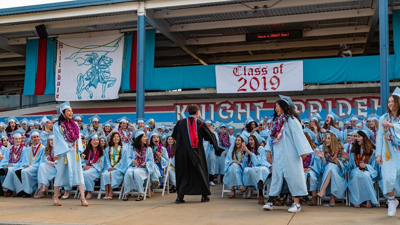 Hillsdale Graduation 2019-4165.jpg