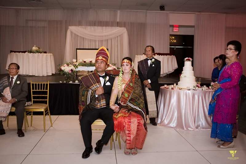 Wedding of Elaine and Jon -508.jpg