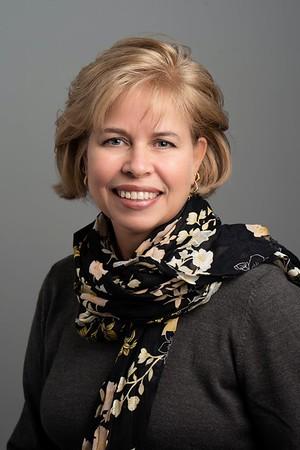 Tracy Cacciotti
