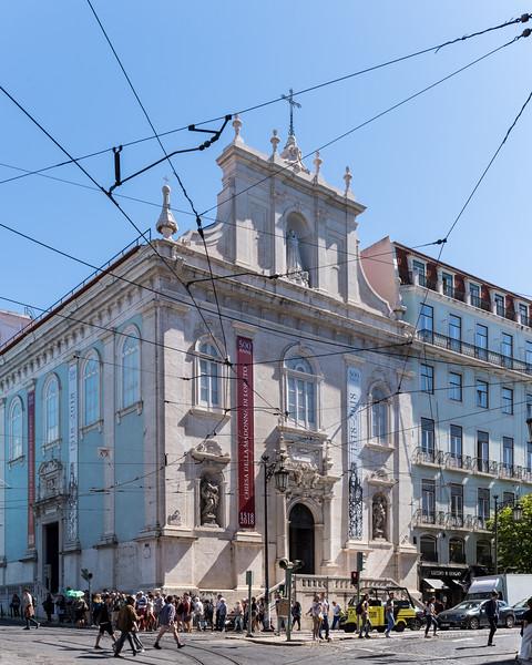 Lisbon 180.jpg