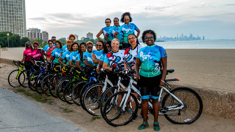 2019-Black-Girls-Do-Bikes-Chicago-73.jpg