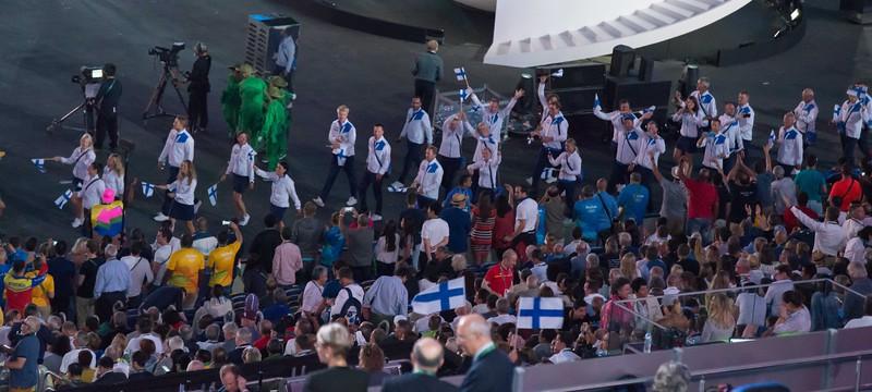Rio Olympics 05.08.2016 Christian Valtanen DSC_4727
