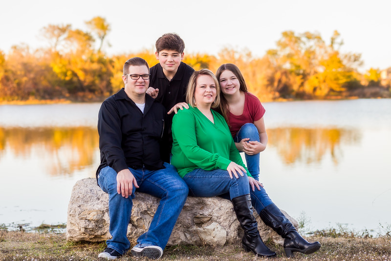 DSR_20191109Elliott Family226-Edit.jpg
