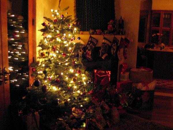 Christmas2005