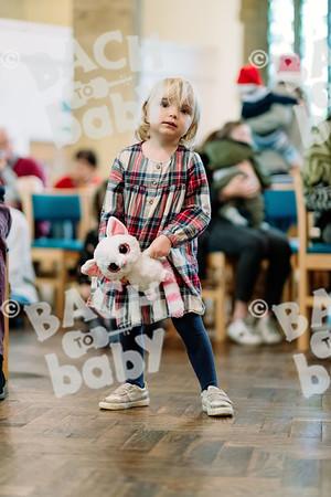 © Bach to Baby 2019_Alejandro Tamagno_Sydenham_2019-11-26 039.jpg