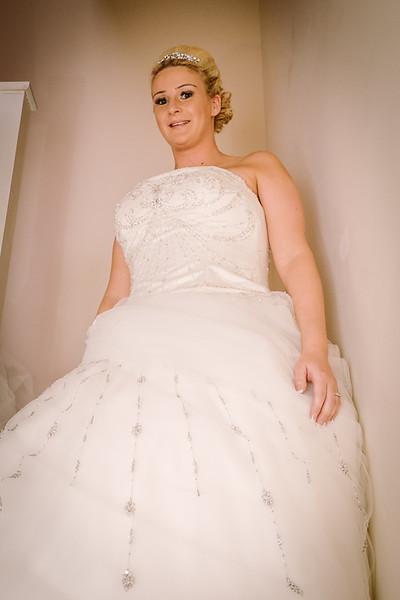 Herman Wedding-17.jpg