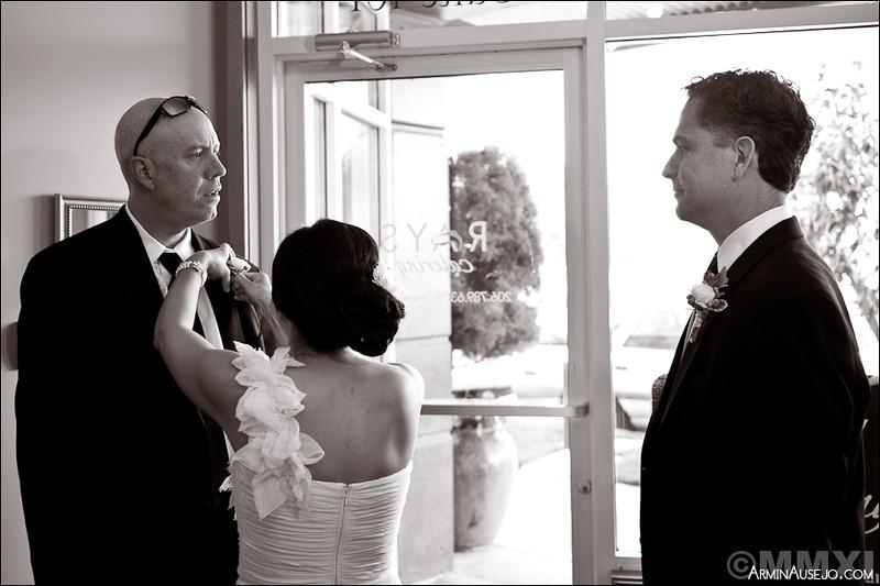 Finegold-Pham-Wedding-12.jpg