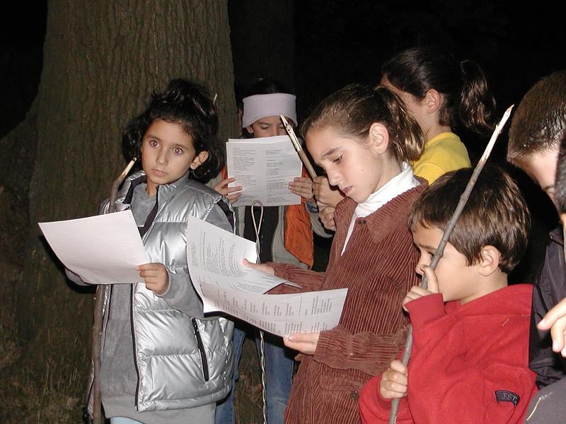 2002-10-12 HT-Youth-Family-Hayride_024.jpg