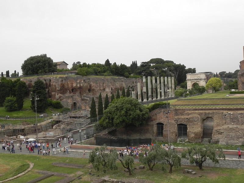 Italy 06-10 448.jpg