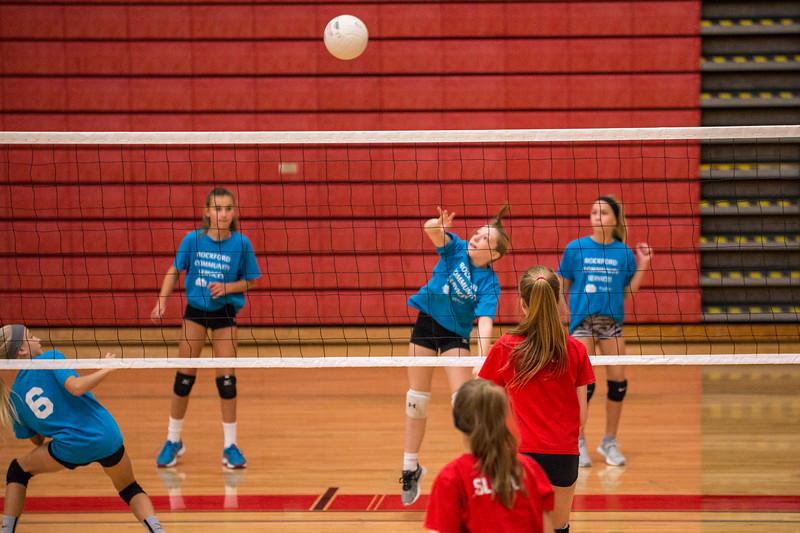 Rockford 6th Grade Volleyball Northview Tournament 11.4.17-0104.jpg