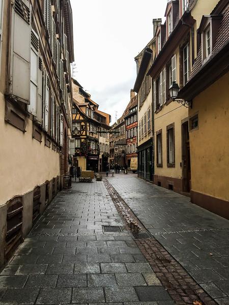Strasbourg-7.jpg