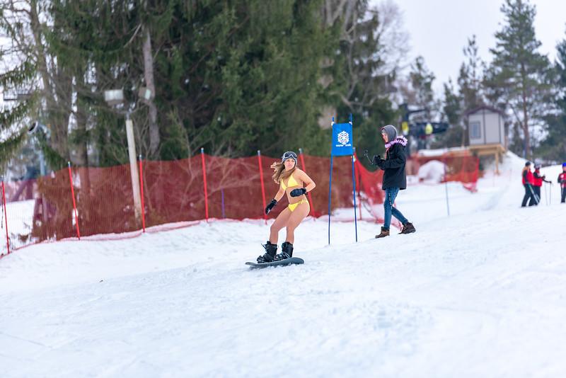Carnival-Saturday_58th-2019_Snow-Trails-76005.jpg