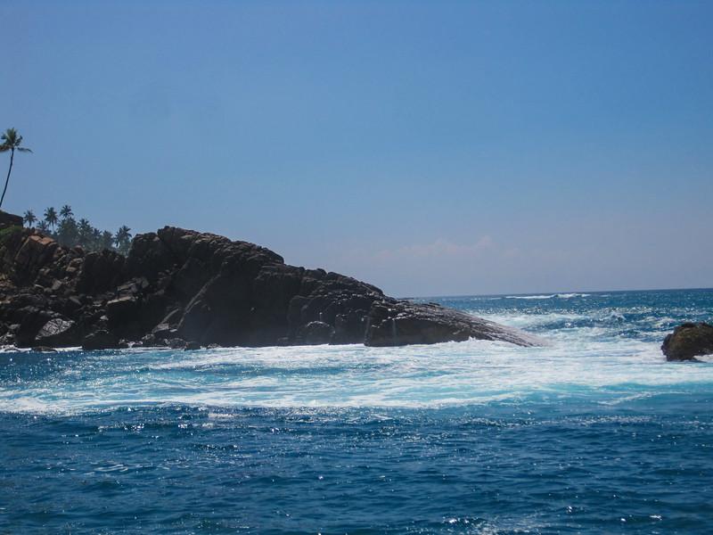 Sri_Lanka17-0137.jpg